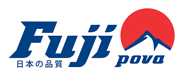 Công ty cổ phần tập đoàn Fuji Việt Nam